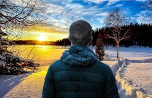 विदुर नीति : किन 5 गुण वाले लोगों को मिलता है स्वर्ग