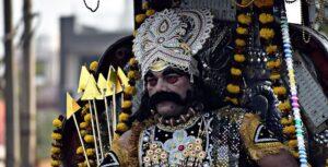 दशहरा 2020: रावण का वह 5 उपदेश जो उन्होंने मरने से पहले लक्ष्मण को दिया था