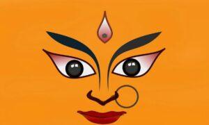 शारदीय नवरात्रि का है खास महत्व… इस भगवान ने किया था नवदुर्गा की उपासना और हासिल की थी जीत