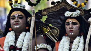नवरात्रि के दशमी का महत्व : इस देवी की पूजा करना ना भूलें वरना अधूरी रह जाएंगी मनोकामना