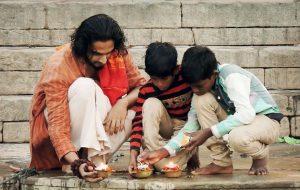 कौन है पंचदेव और क्या है इनके पूजा का महत्व?