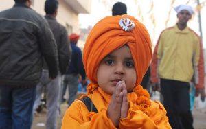 गुरु गोविंद सिंह के क्या थे जीवन जीने के 5 सिद्धांत!
