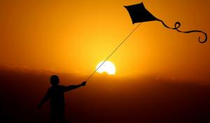 मकर संक्रांति पर करें इन 6 चीजों का महा दान और जीवन में लाए खुशियां