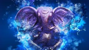 सकट चौथ का व्रत किस देवी-देवता को है समर्पित