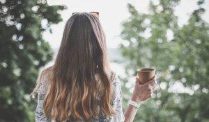सपने में बाल देखने का क्या है मतलब?
