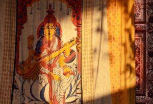 बसंत पंचमी 2021 का शुभ मुहूर्त और देवी सरस्वती की सही पूजा विधि