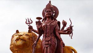 गुप्त नवरात्रि क्या है, जानें कौन है इसकी प्रमुख देवियां
