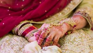 अक्षय तृतीया 2021: मां पार्वती ने क्यों दिया था तृतीया तिथि को अक्षय होने का वरदान!