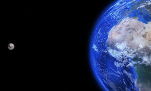26 मई को 2021 का पहला चंद्रग्रहण… राशि अनुसार जानें ग्रहण का जीवन पर क्या होगा असर