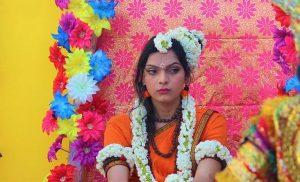 सीता नवमी पर्व सुहागिन महिलाओं के लिए क्यों है खास, जानें इनके जन्म की गाथा!