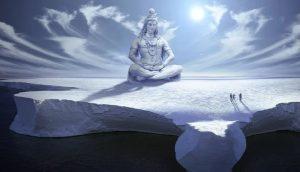 सावन महीने का क्या है महत्व और शिव मंदिर जाने की क्या है परंपरा?